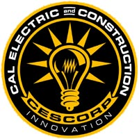 Cal Electric – Electrician in Fairfield, CA